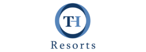 th-resorts