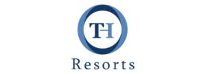 th-resorts
