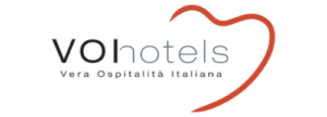 voihotels