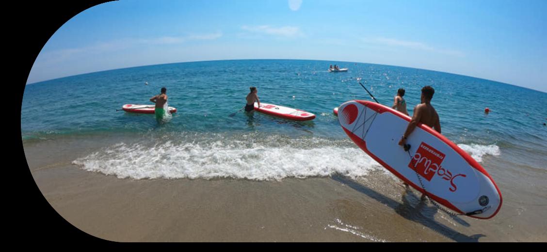 istruttore-surf-S